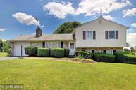 2104 Sterling Court Hampstead MD, 21074