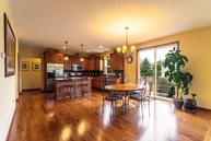 1621 Cannon Valley Drive Northfield MN, 55057