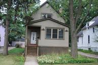 10609 South Drew Street Chicago IL, 60643