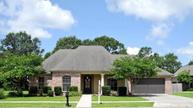 200 Fountain View Youngsville LA, 70592