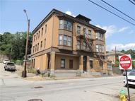 318 Middle Wilmerding PA, 15148