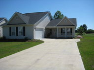 1177 Blue Heron Point Manning SC, 29102
