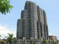 112-01 Queens Blvd. Forest Hills NY, 11375