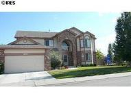 3581 Larkspur Cir Longmont CO, 80503