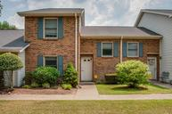 108 Lake Chateau Dr Hermitage TN, 37076