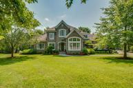 7 Wild Wing Ct Brentwood TN, 37027