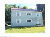 12 Elmwood Ave Waterville ME, 04901