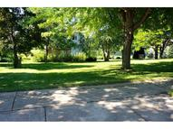 712 Meadowview Drive Northfield MN, 55057