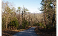 Lt 7 Deer Crossing Lot 7 Blue Ridge GA, 30513