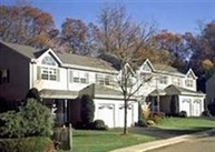 Finest Realty Rental Specialist/Most LI Rentals Apartments Huntington NY, 11743