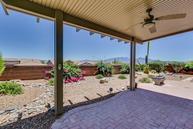 40 N Cedar Crest Drive Green Valley AZ, 85614