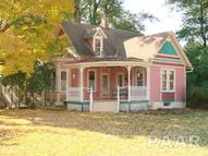 601 W South Street Colchester IL, 62326