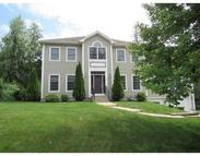2 Sconset Ave Leicester MA, 01524