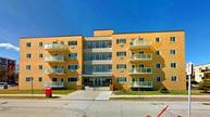 Americana Apartments Winnipeg MB, R3M 1Z4