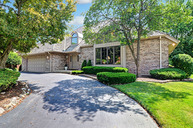 8033 Shag Bark Lane Burr Ridge IL, 60527