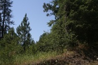 Lot 24 Middle Fork Road Garden Valley ID, 83622