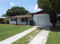 9821 55th St N Pinellas Park FL, 33782