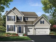 Barclay Inver Grove Heights MN, 55077