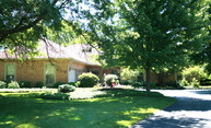 2119 Huntly Court Inverness IL, 60067