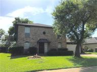 15822 Galling Dr Missouri City TX, 77489