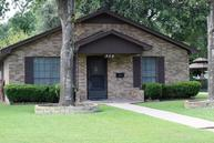 710 Second St Sealy TX, 77474