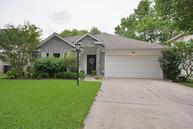 7523 Echo Pines Dr Humble TX, 77346
