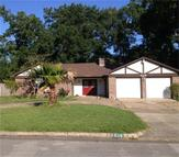 639 Starboard St Crosby TX, 77532