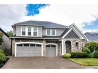 28451 Sw Morningside Ave Wilsonville OR, 97070