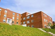Lakefront Apartments Dartmouth NS, B2Y 3C3