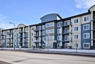 Harmony at Hollick Kenyon Apartments Edmonton AB, T6E 6L5