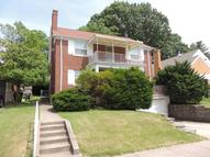 3750 Marydell Place Cheviot OH, 45211