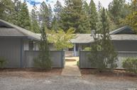 5625 Happy Pines Foresthill CA, 95631