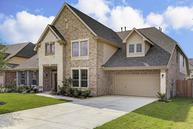 4214 Sycamore Point Friendswood TX, 77546