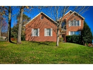 1021 Timberidge Kingsport TN, 37660