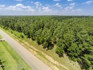 28333 Meadow Forest Magnolia TX, 77355
