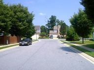 7 Andrews View Ct Windsor Mill MD, 21244