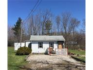 5284 S Wright St Kingsville OH, 44048
