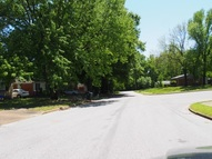 47 Hubbell Ave Ansonia CT, 06401