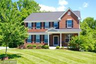 13710 Sweet Emily Court Bowie MD, 20720
