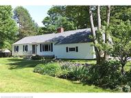 4 Gunstock Rd Scarborough ME, 04074