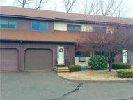 649 East Middle Tpke #D D Manchester CT, 06040