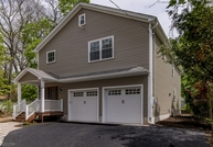 42 Netcong Rd Budd Lake NJ, 07828