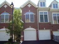 113 Donato Cir Scotch Plains NJ, 07076