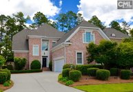23 Club Ridge Court Elgin SC, 29045