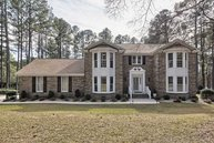2 Hunters Point Drive Lugoff SC, 29078