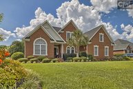 217 Clubhouse Drive West Columbia SC, 29172