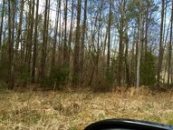 Lot 27 Williams Wood Drive 27 Prosperity SC, 29127