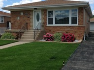 6122 West 80th Place Burbank IL, 60459