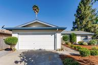 1145 Gumwood Lane Petaluma CA, 94954
