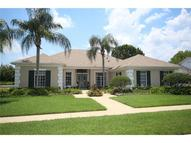 690 Red Wing Dr Lake Mary FL, 32746